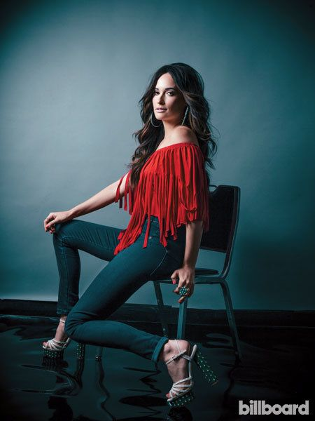 74 best images about Kacey Musgraves on Pinterest   Her hair, Songs and Posts