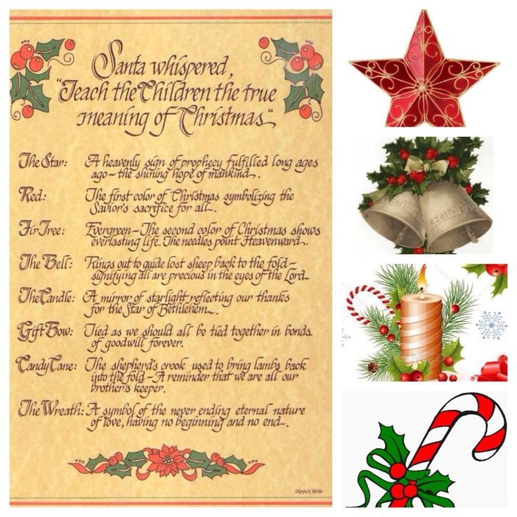 112 best Christmas poems & stories images on Pinterest | Christmas ...