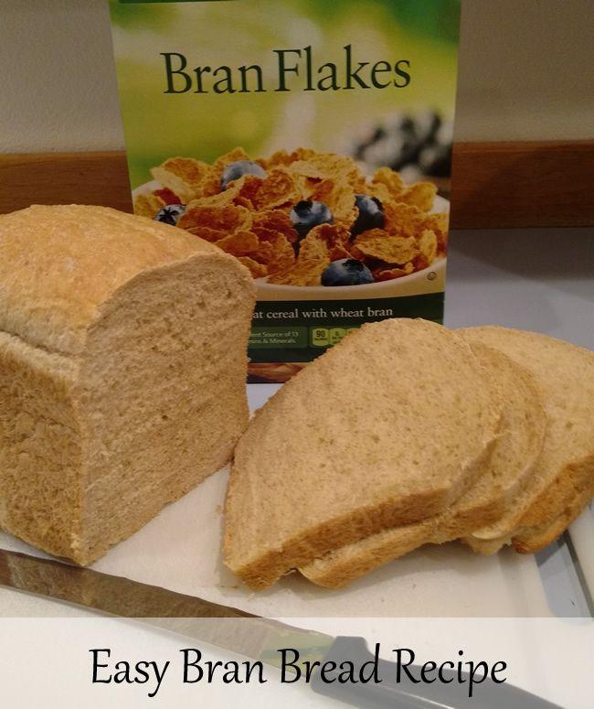bread maker machine instructions