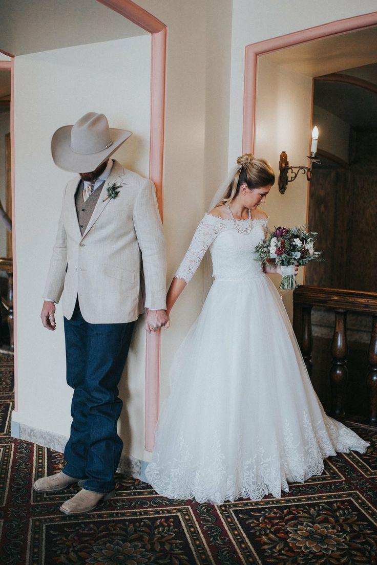 36 best Winter Destination Wedding images on Pinterest | Destination ...