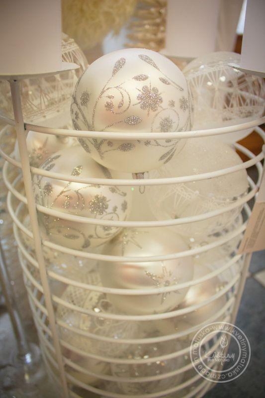 Collection | Рождественская коллекция | Цветы-Петр, Матушка Брно - украшение, флористика, срезанные цветы, свадебные букеты