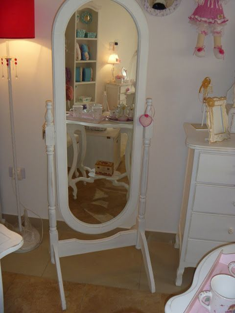 14 best Muebles Shabby chic images on Pinterest   Shabby chic ...