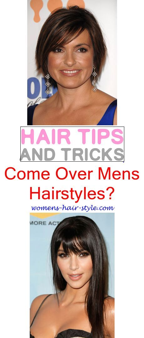 Women Hairstyles Color Best Hairstyle For Big Head Back View Of