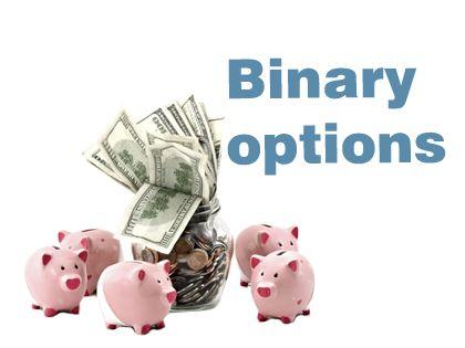 Straightforward approaches to accomplish trade through Binary Options #binaryoptions #bancdebinary
