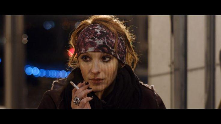 Záběr z nového filmu Křídla Vánoc č. 10