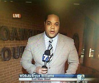 Black teens web newsmax