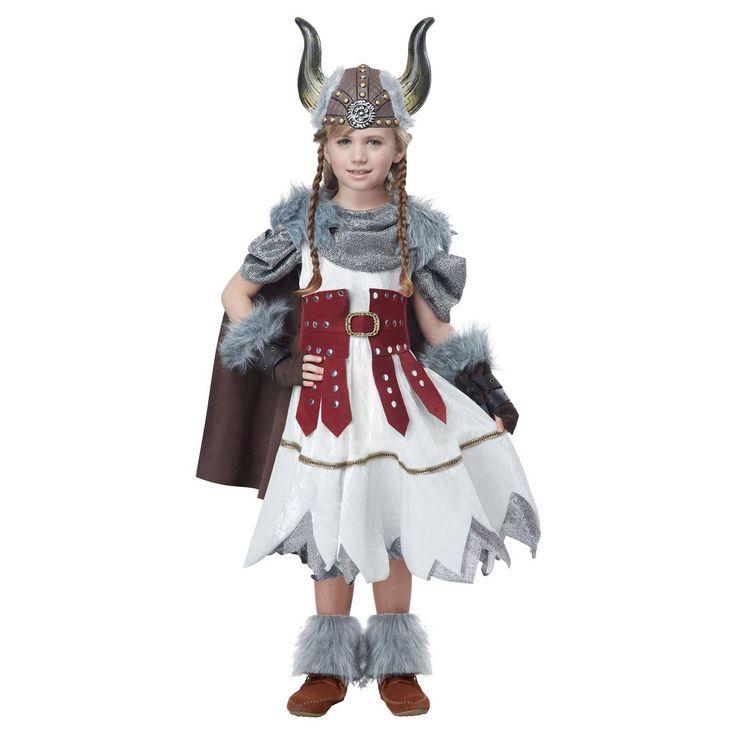 Best 25 Viking Party Ideas On Pinterest: Best 25+ Viking Halloween Costume Ideas On Pinterest