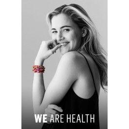 Me to We Shop - Health+Rafiki+Bracelet