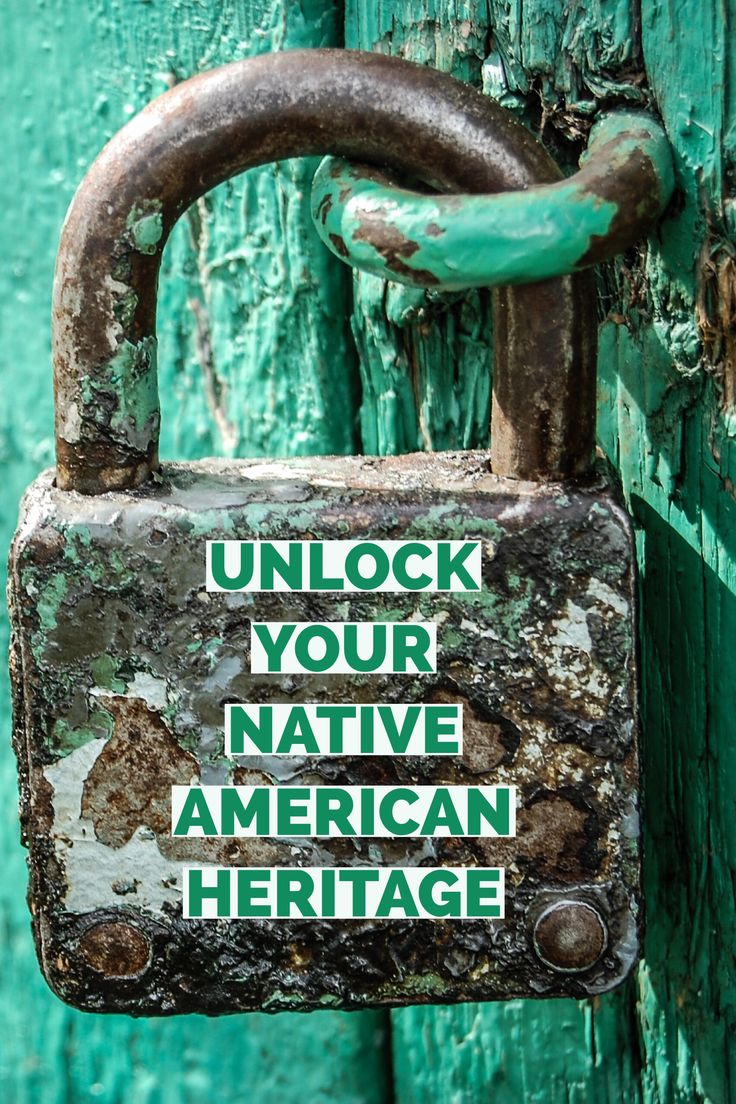 Have you found Native American roots in your DNA? Or does your family legend tell that you have Native American ancestors? Free article on how to get started tracing your Native heritage.