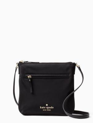 Kate Spade Katespade Bags Shoulder Bags Nylon Crossbody