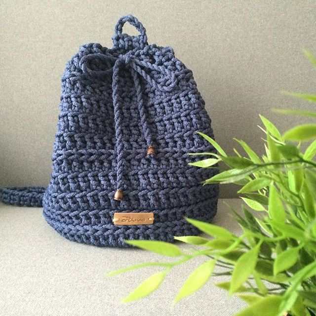 71 mejores imágenes de Crochet ideas en Pinterest   Patrones de ...