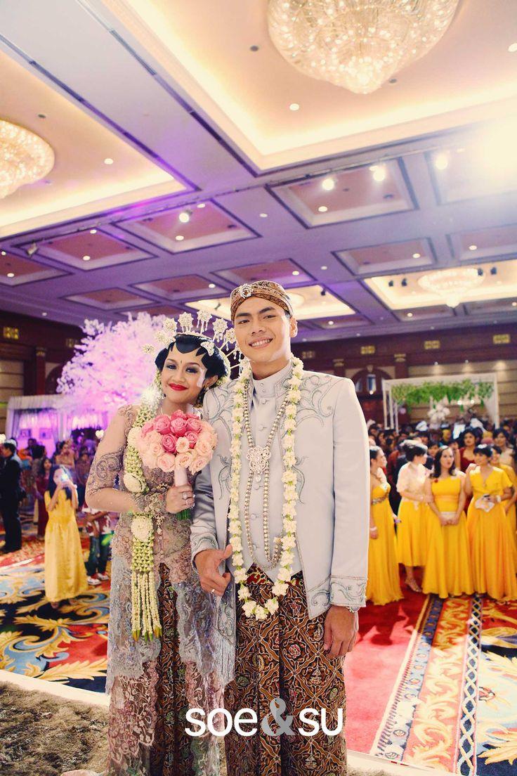 Classic Javanese Wedding of Amanda Piduth and Lukman - 3-IMG_3507-copy