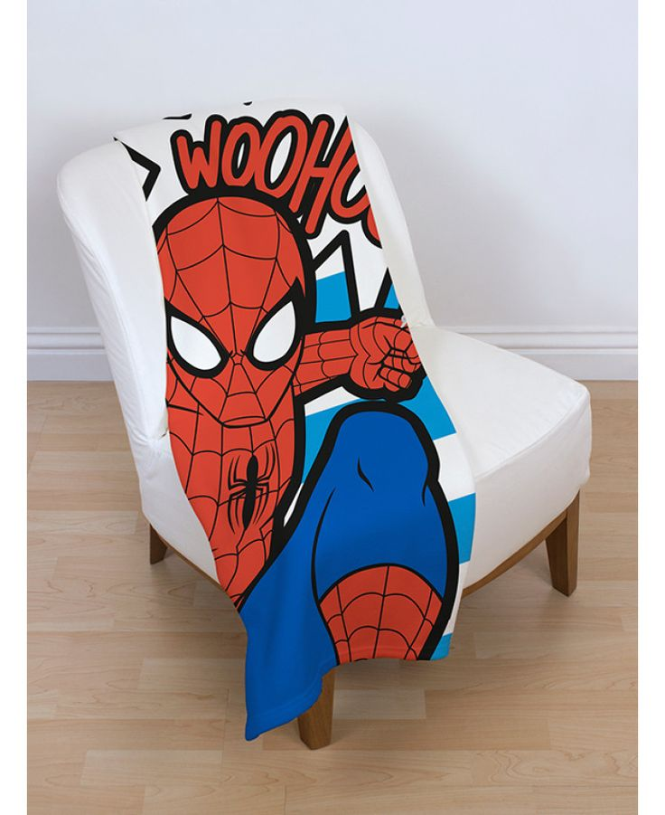 spiderman bedroom. The 25  best Spiderman bedrooms ideas on Pinterest bedroom decoration Superhero room and Boys superhero