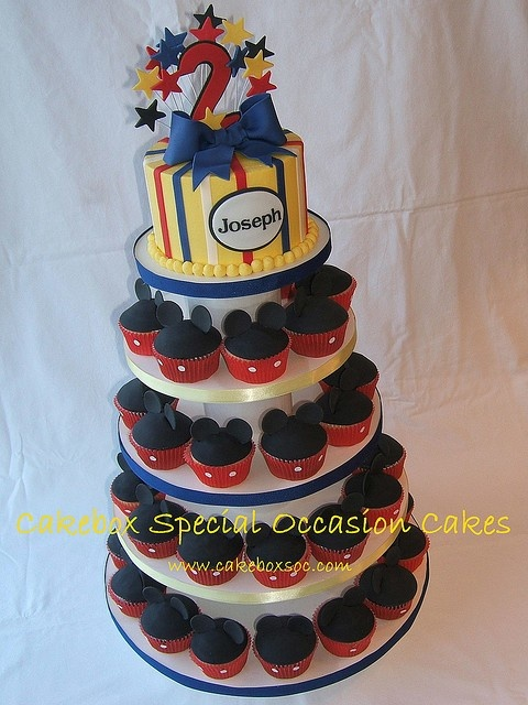 1000 Images About Birthday Ideas On Pinterest Race