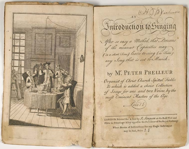 the drama in the 18th century English drama -- 18th century see also what's at your library, or elsewhere broader terms: english drama english literature -- 18th century 18th century.