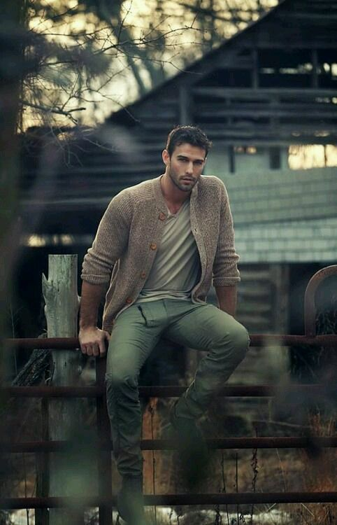 25 Best Ideas About Casual Male Fashion On Pinterest Well Dressed Men Guy Style And Guy Outfits