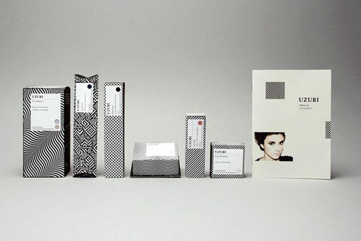 Actualité / La beauté, une illusion d'optique ? / étapes: design & culture visuelle