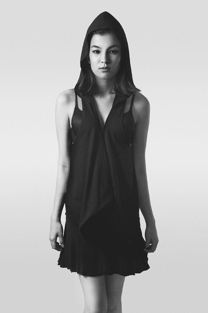 Photograph Model - Elissa Villa by Adam Rowney on 500px