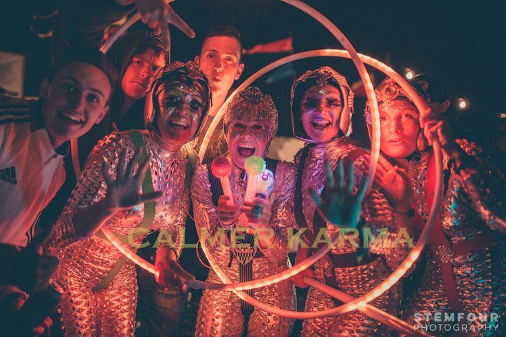 Disco diva hula hoopers Disco themed entertainment to hire across the UK - hit the dance floor... www.calmerkarma.co.uk Tel:  0203 602 9540
