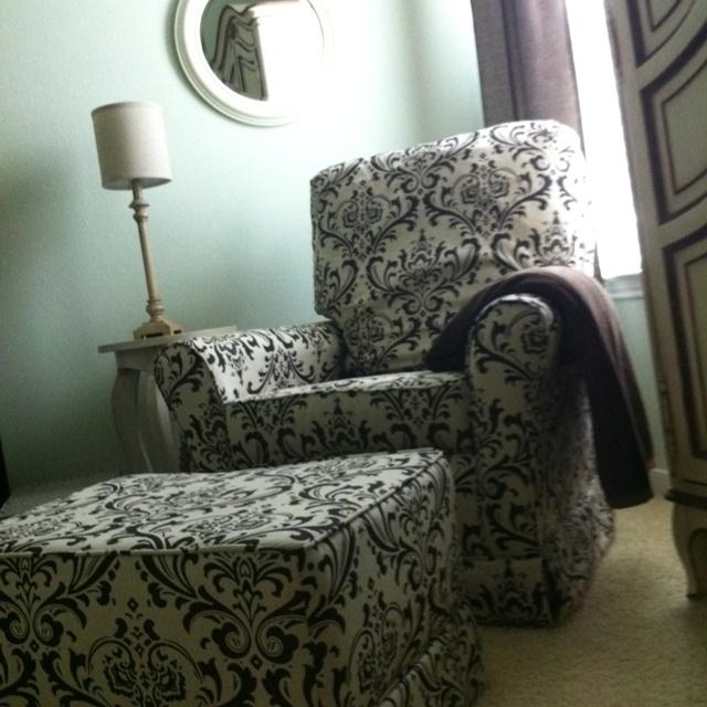 Nursery Decor: Nurseries Decor, Furniture Decorating, Nursery Decor
