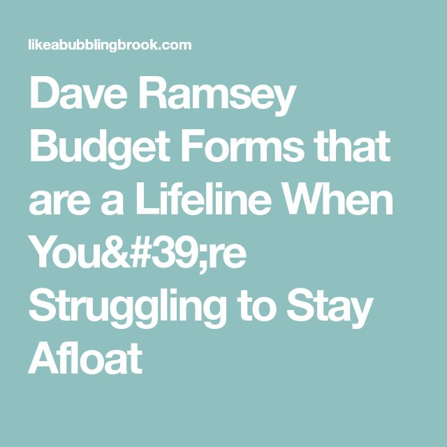 Best 25+ Budget forms ideas on Pinterest Budget planner - budget forms