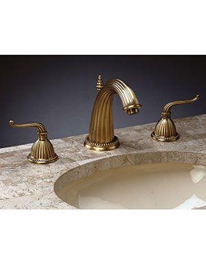 19 best Bathroom Faucets images on Pinterest | Bathrooms, Bathroom Uploads on