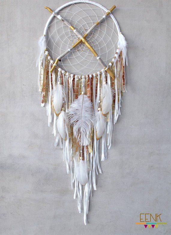 17 best ideas about hobbies for women on pinterest for How to make dreamcatcher designs