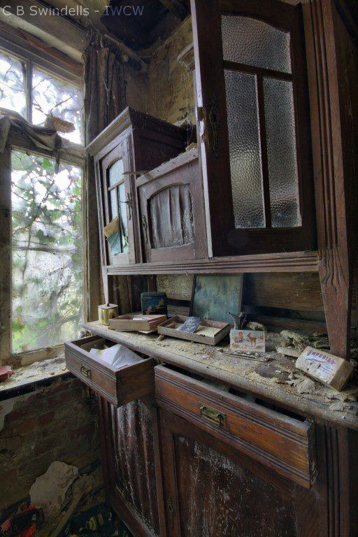 762 Best Images About Old Abandoned And Beautiful On