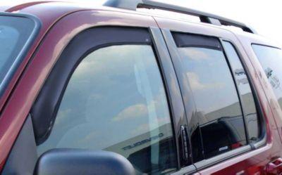 http://simonchevroletbuick.com/19952001-bmw-e38-740i-740-i-black-smoke-smoked-side-mirror-visor-rain-guards-1996-1997-1998-1999-2000-95-96-97-98-99-00-01-p-12773.html