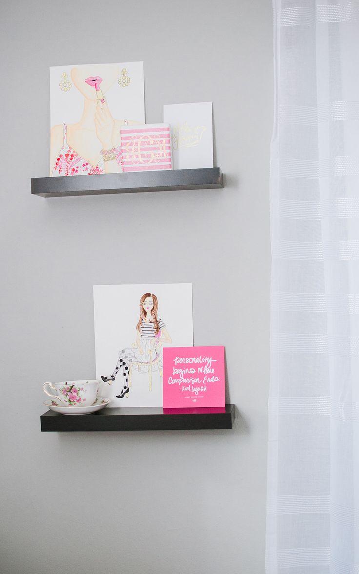 Home gt reception desks gt 12 curved walnut glass top reception desk - Home Studio