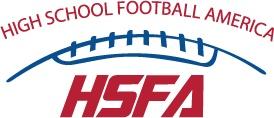 High School Football scores, news
