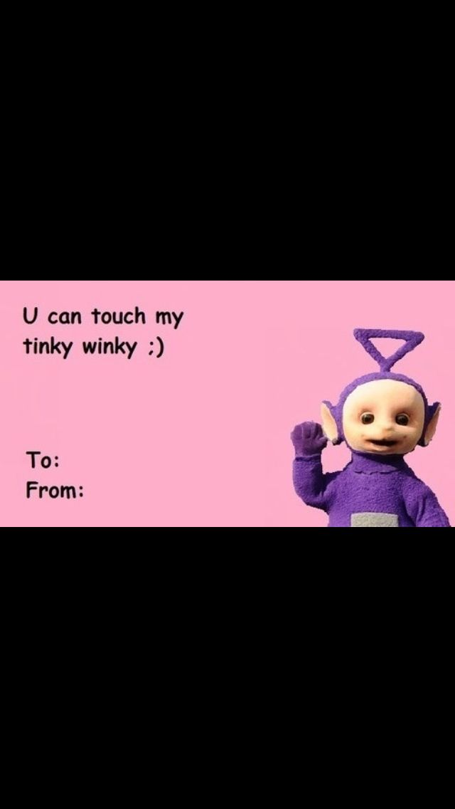 35 Rude And Funny Valentines Day Cards   Page 26 Of 35   BuzzLamp . Find  This Pin And More On Pick Up Lines ...
