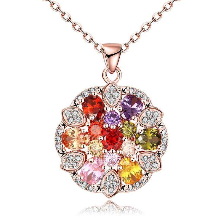 Vintage Love acessorios para mulher collar necklace Color lace corrente de prata masculina summer jewelry SKGN116