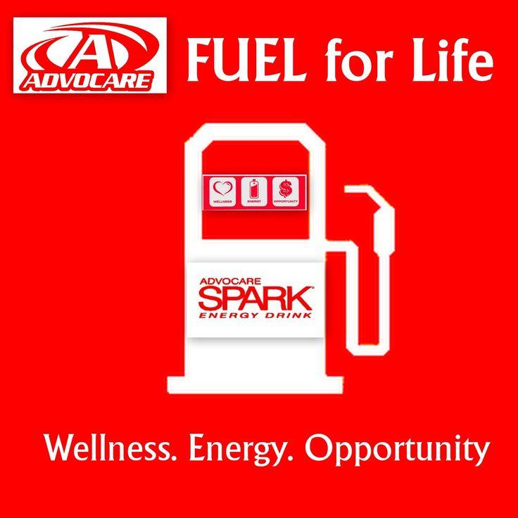 AdvoCare Spark!! For more information, please e-mail me at jessibenavidez24@gmail.com or visit www.AdvoFitnessAndWellness.com