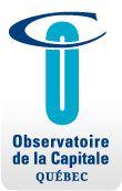 Observatoire de la Capitale (Cliquer pour xretourner à l'accueil)
