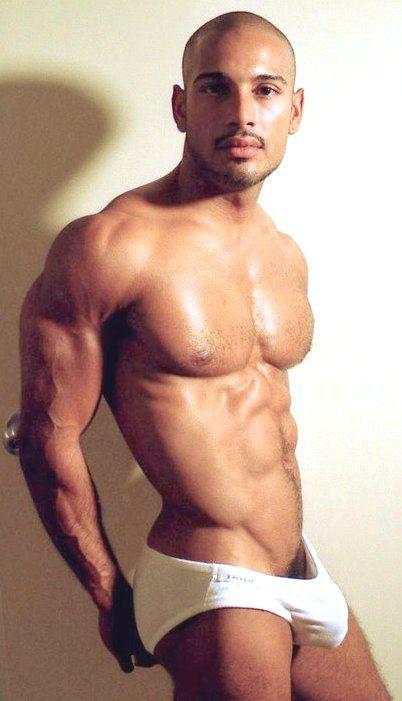 Black men on underwear gay porn movies ryan 3