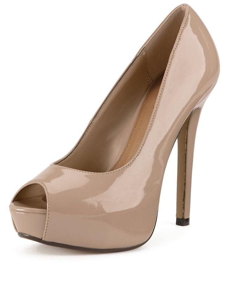 Ferrera Peep Toe Platform Court Shoes, http://www.very.co.uk/shoe-box-ferrera-peep-toe-platform-court-shoes/1215797272.prd