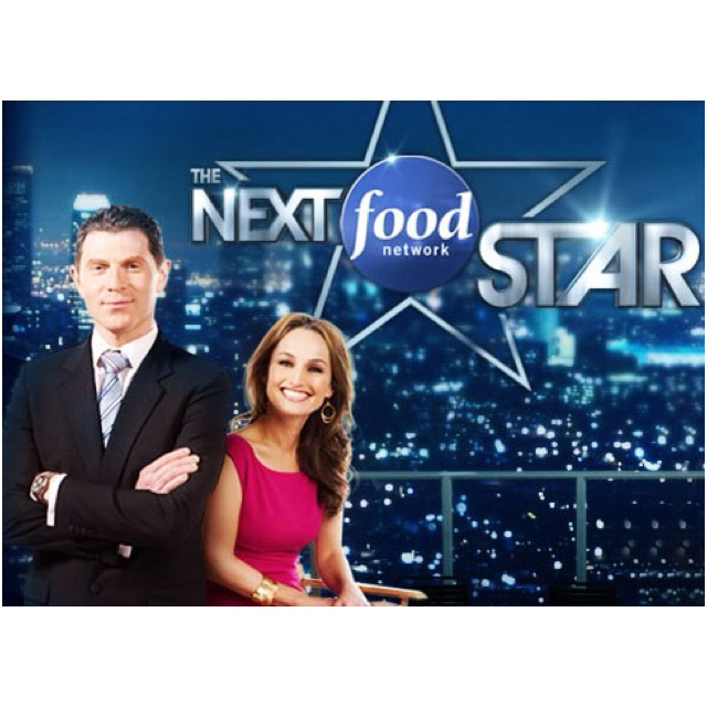 The Next Food Network Star 9 best food network images on pinterest