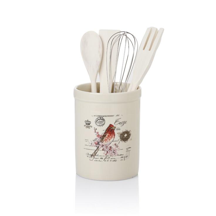 Bremen Mutfak Gereçleri Seti / Kitchenware #bernardo #kitchen #mutfak