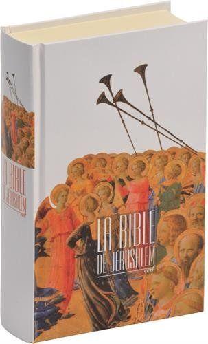 Bible de Jérusalem français gratuit - Apps on Google Play