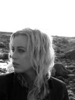 Jonna Enckell