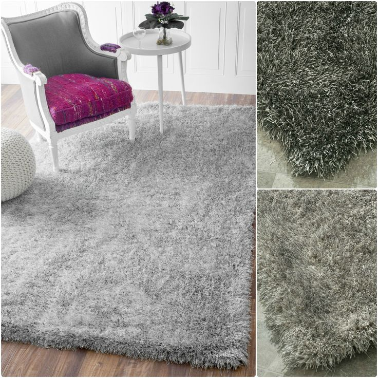 25+ Best Shag Rugs Ideas On Pinterest
