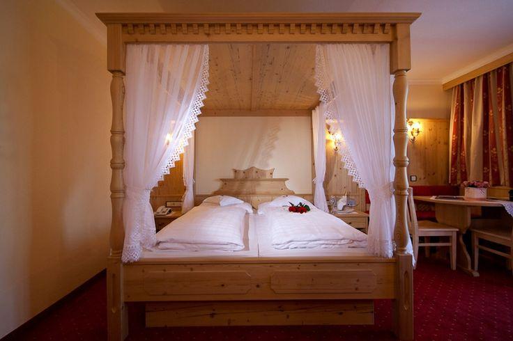 Austria - Seefeld - Hotel Seefelderhof 4*
