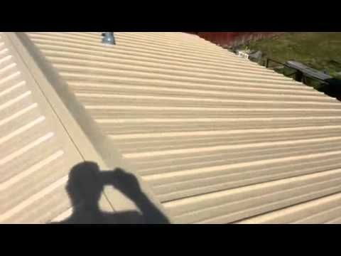 Metal roofing installed over Shingles Jackson Ms | 601 750 2274
