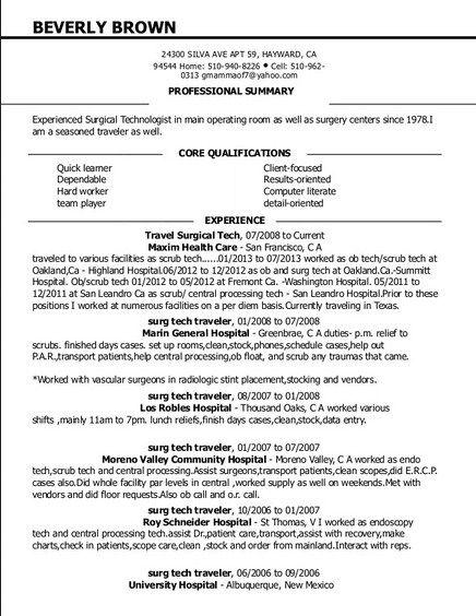 517 best Latest Resume images on Pinterest  Latest resume
