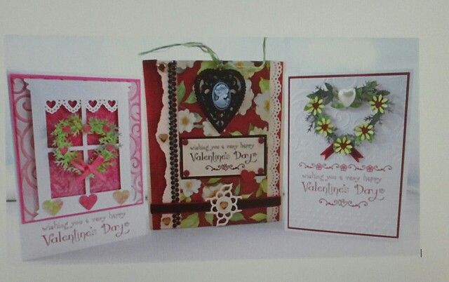 valentine cards of love