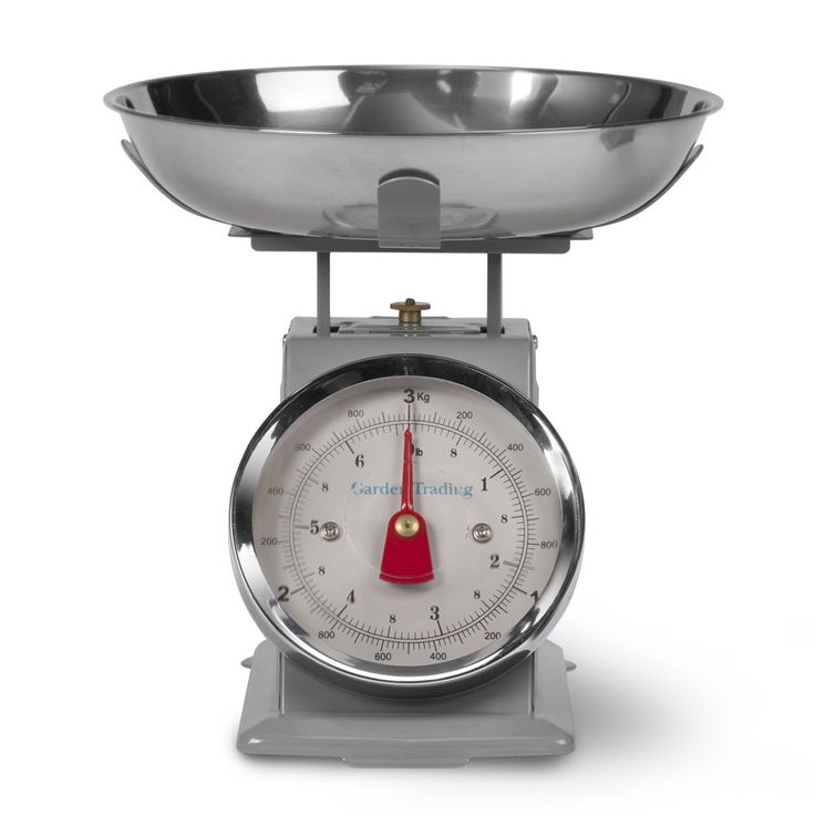 Best 25 Traditional Kitchen Scales Ideas On Pinterest Rhpinterest: Large Kitchen Scale At Home Improvement Advice