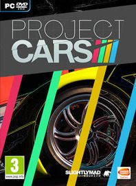(*** http://BubbleCraze.org - Best-In-Class new Android/iPhone Game ***)  Project Cars PC Game Full Free Download ~ Full Free Games Full Version