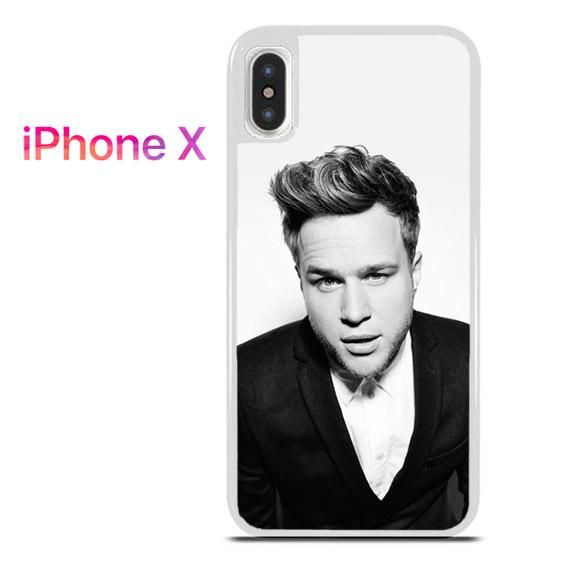 iphone 7 case olly murs