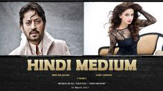 Hindi Medium Full Movie Download, Hindi Medium Full Movie, Hindi Medium Movie Download, Hindi Medium Full Movie HD Download, Hindi Medium Full HD Movie Download , Hindi Medium Full HD Download, Download Hindi Medium Full Movie, Hindi Medium HD quality Full Movie Free Download, Free Download Hindi Medium Movie. #####Click Here To Download Full Movie#### http://fullmoviedownload.co.in/hindi-medium-full-movie-high-quality-download-in-mp4/